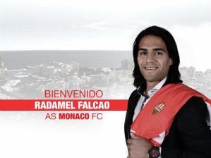 Radamel-Falcao-Monaco-310513