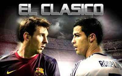 Image Result For En Vivo Barcelona Vs Real Madrid En Vivo Penalty