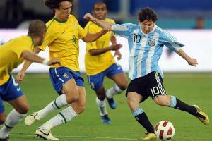 messi-argentina-brasil-fotos